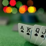 Download poker apk